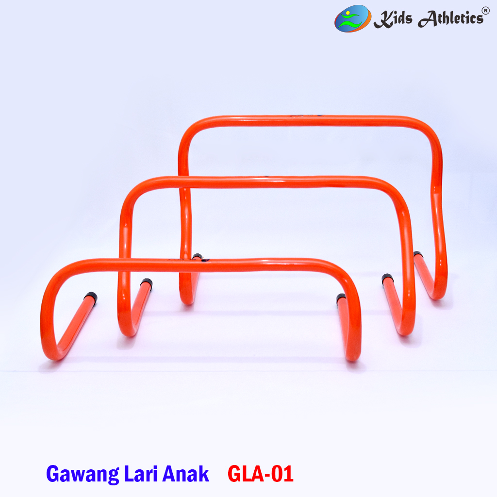lari gawang untuk anak sd, lari gawang untuk sd, lari gawang untuk putra, lari gawang atletik, gawang lari anak, gawang aman, harga gawang aman, jual gawang aman, gawang lari untuk sepakbola, gawang untuk latihan sepakbola, bending hurdle, training hurdles, training hurdles for kids, training hurdles for sale, track field training hurdles, training hurdles equipment, step training hurdles, weight training hurdles, speed hurdles, training 400 hurdles, training hurdles drills