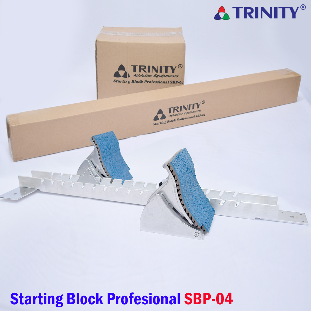starting block profesional, starting block atlit, starting block untuk atlet, starting block untuk kompetisi, start block untuk pertandingan, start block, starting blok, starting blocks, penahan memulai lari, starting blocks track, penahan pinjakan lari, start lari jarak menengah, start lari jarak pendek, balok start lari, ancang-ancang lari, balok lari, balok mulai, balok start, patok lari, penahan lari, sprint block, track block, start blocks plus, start blocks track, starting blocks for track, start blocks swimming, starting block madison, starting block wichita, starting block fitness