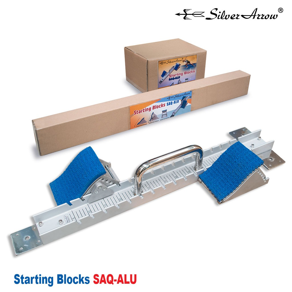 starting blocks, starting blocks training, starting block atletik, starting block lari, peralatan lomba lari, start block, harga start block, harga start block atletik, harga start block lari, daftar harga start block, ukuran start block, pengertian start block, balok start, balok start renang, balok start lari, balok start atletik, ukuran balok start, harga balok start, harga balok start atletik, harga balok start lari